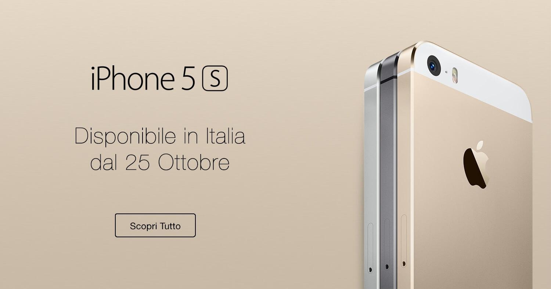 iphone-5s-in-italia-25-ottobre
