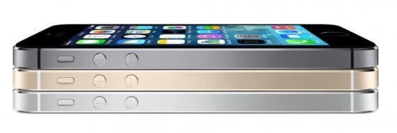 iphone-5s1-570x191