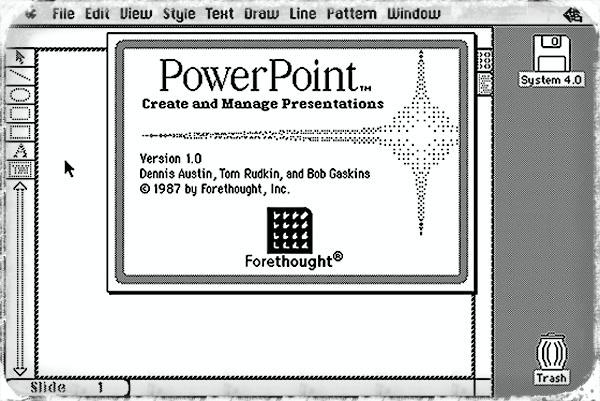 powerpoint_prima_