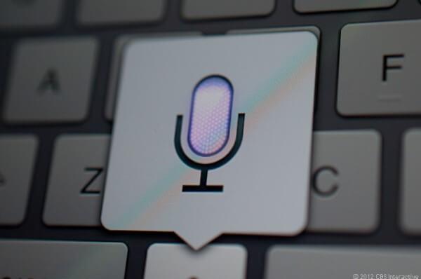 Parla con il tuo Mac e ascoltalo leggere!