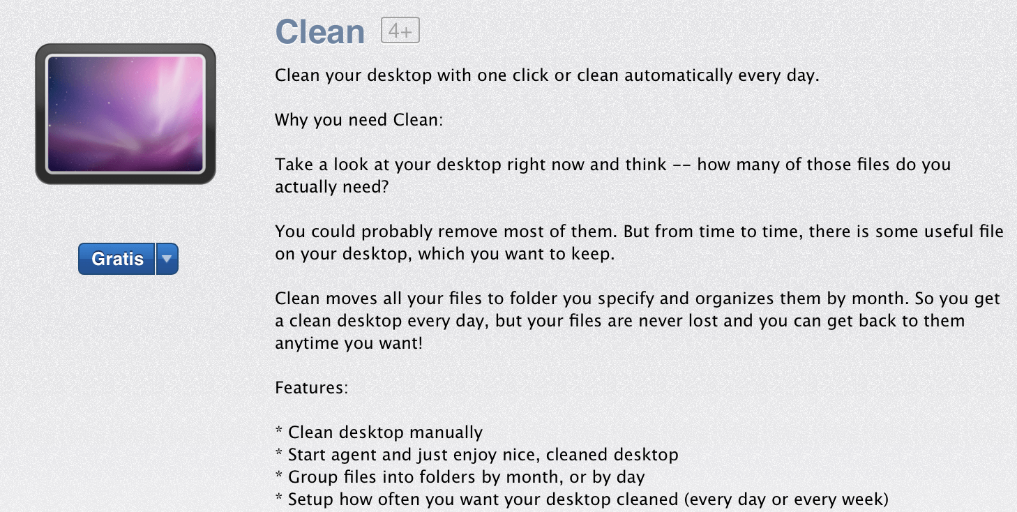how to clear search facebook desktop