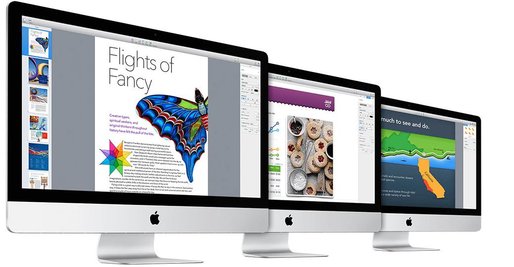 Configurare un nuovo Mac con OS X