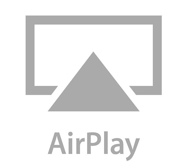 airplay_appleuser
