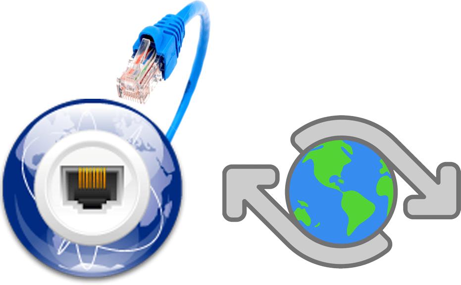 IPMenulet, visualizza il tuo indirizzo IP Pubblico