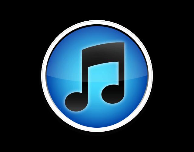 Rilasciato iTunes 11.1.5 con miglioramenti e correzione di bug ...: www.appleuser.it/rilasciato-itunes-11-1-5-con-miglioramenti-e...