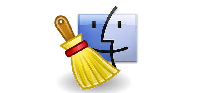 disinstallare, rimuovere un programma da Mac