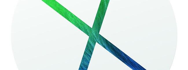 Mavericks OS X, installazione in versione aggiornamento