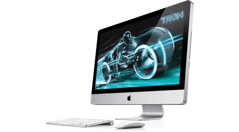Come velocizzare l'avvio del Mac