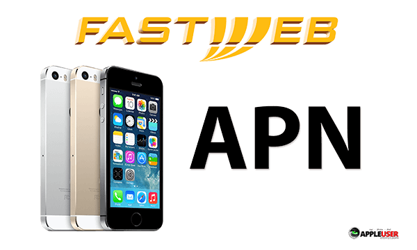 fastweb_apn_appleuser.it