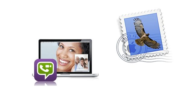 Configurare parametri posta elettronica di tiscali su mac - Porta smtp virgilio ...
