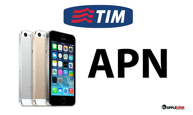 tim_apn_appleuser.it