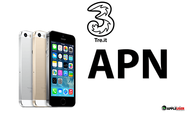 tre_apn_appleuser.it
