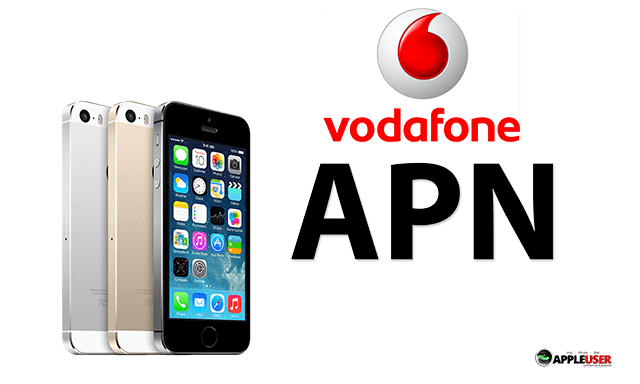 vodafone_apn_appleuser.it
