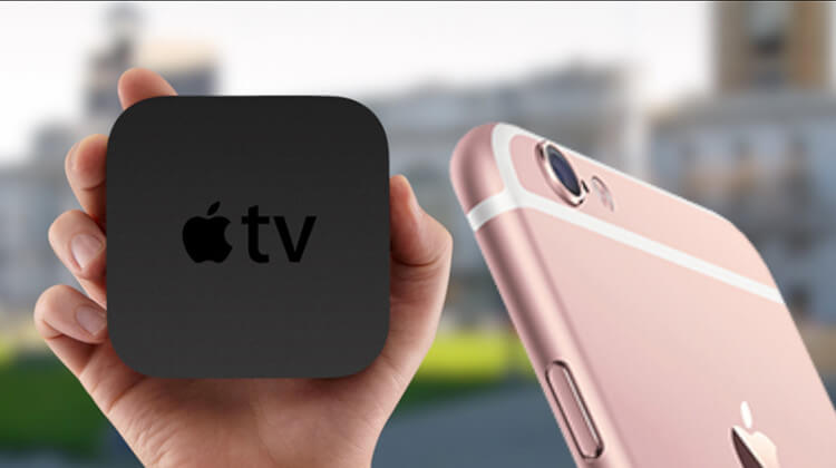 appletv_iphone