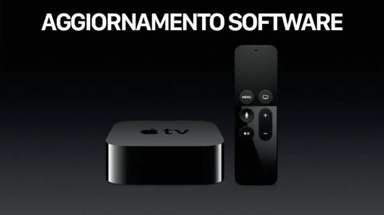 APPLE_TV_4_AGGIORNAMENTO_SOFTWARE_APPLEUSER.IT