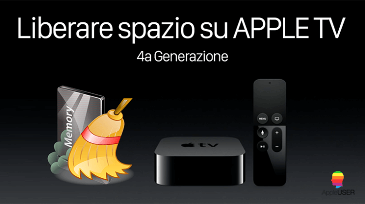 gestire_spazio_apple_tv_4a_appleuser.it