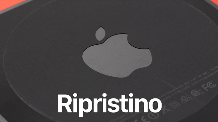ripristino_apple_tv_4a_generazione_appleuser.it