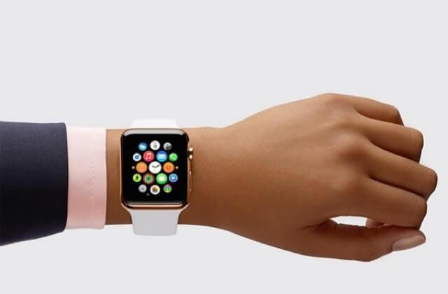 Quale modello di Apple Watch scegliere