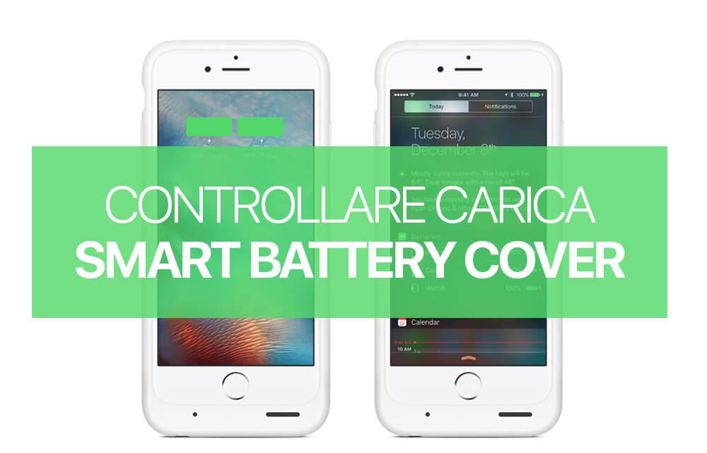controllare iphone da seriale