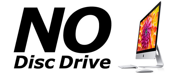 configurare condivisione dischi dvd