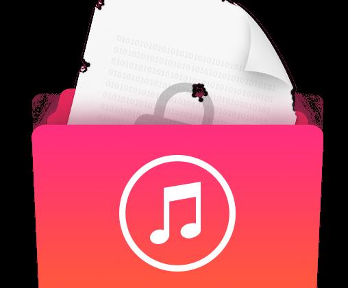 iTunes non ha potuto eseguire il download di acquisto