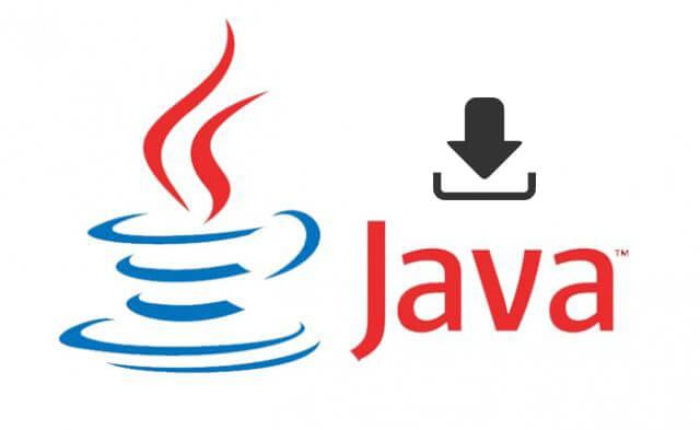 Scaricare Java per Mac OS X