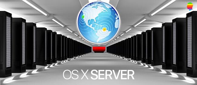mac server open directory ldap