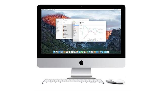 Creare utente amministratore nascosto su Mac