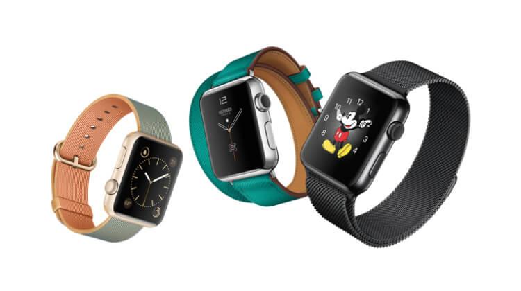 Apple Watch, costi Ufficiali Apple per la riparazione o sostituzione