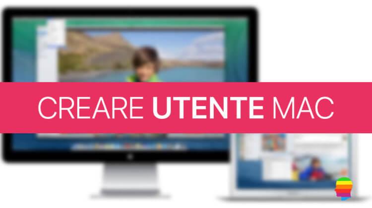 creare-utente-mac