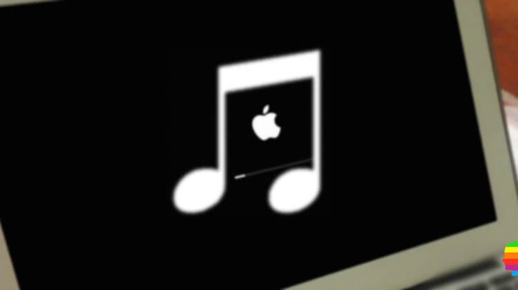 Capire i suoni di avvio del Mac