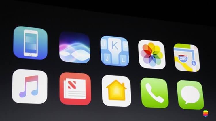 iOS, Rimuovere aggiornamento scaricato su iPhone e iPad