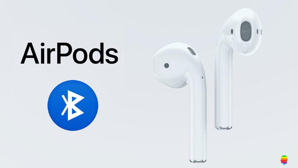 Le AirPods non sono multipoint, connesse contemporaneamente a 2 telefoni