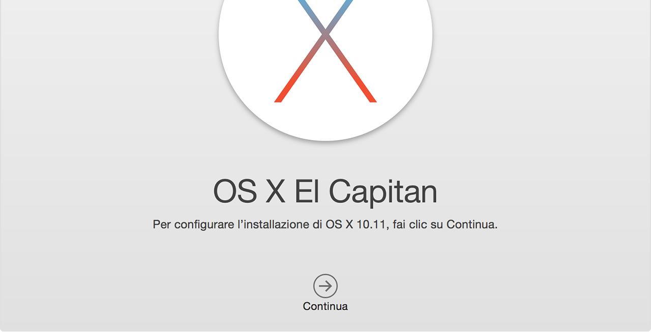 osx-elcapitan-install