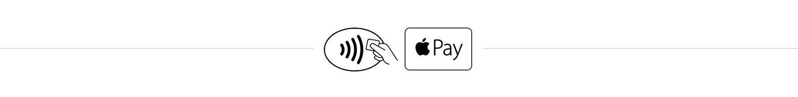 apple-pay-mark-logo-centered-header