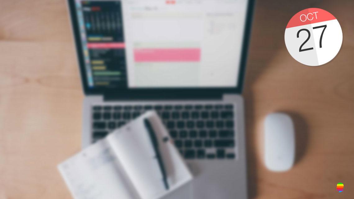 Modificare il calendario di default su iPhone, iPad e Mac