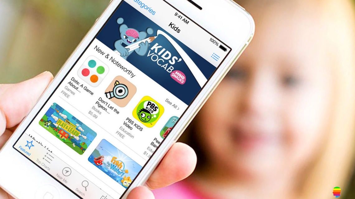 Scaricare Suonerie, App, Libri già acquistati su iPhone e iPad
