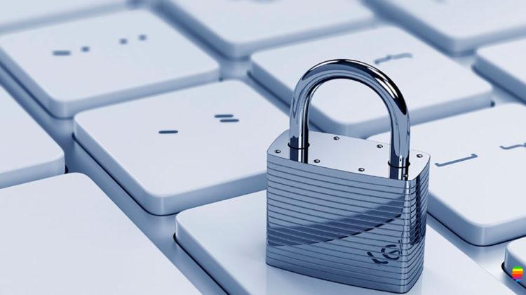 Gestire la Privacy su mac OS