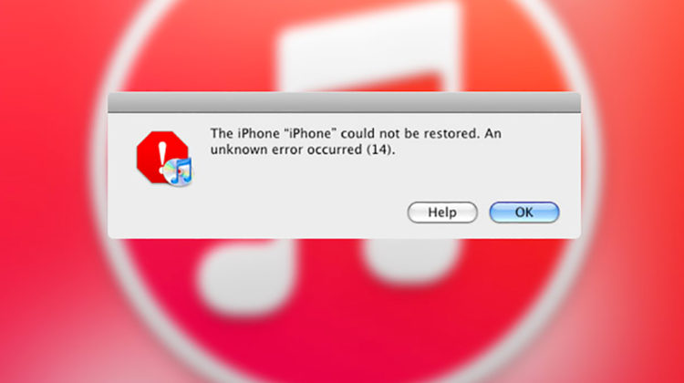 backup-itunes-error