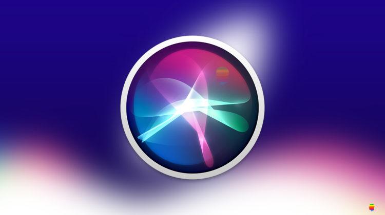 Disattivare Siri quando iPhone o iPad è bloccato