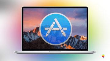 Forzare aggiornamento macOS Sierra 10.12.6