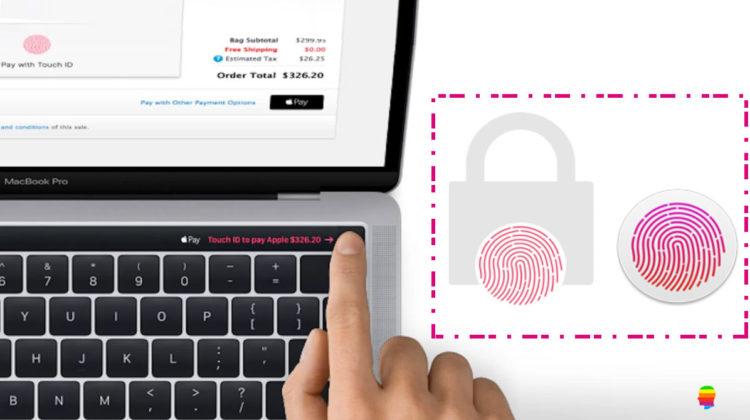 Reset password del Mac in modalità Utente Singolo