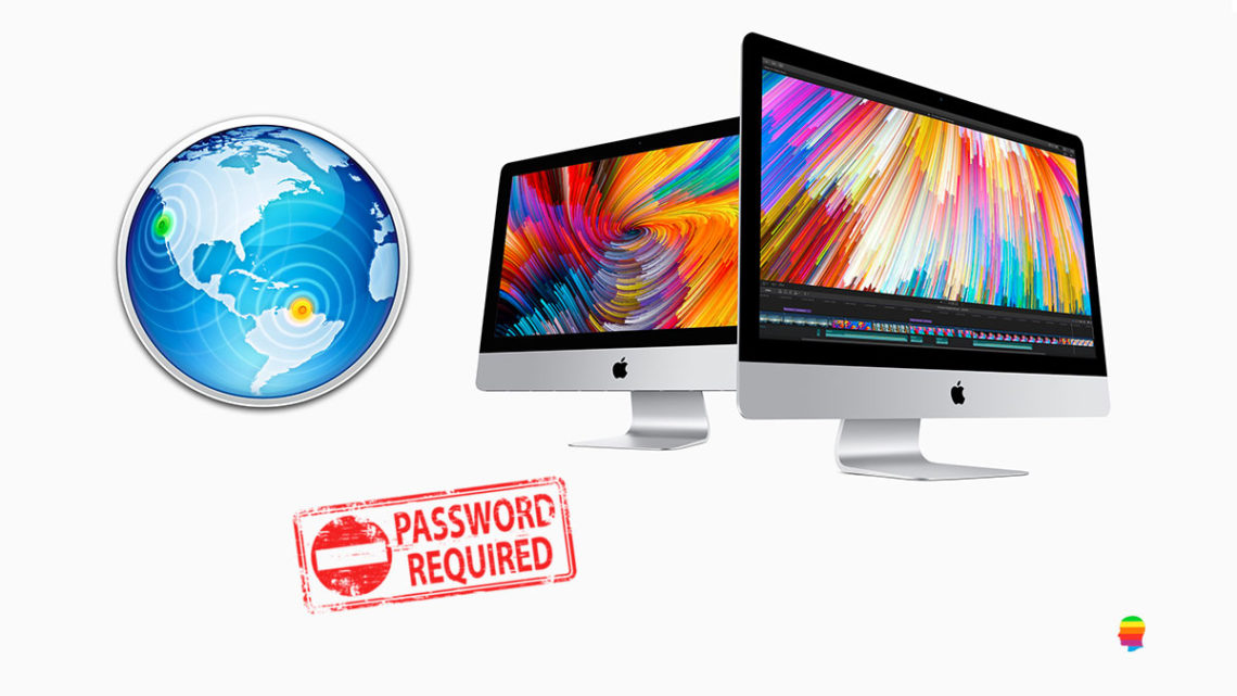 Reset, reimpostare password amministratore Open Directory su macOS Server