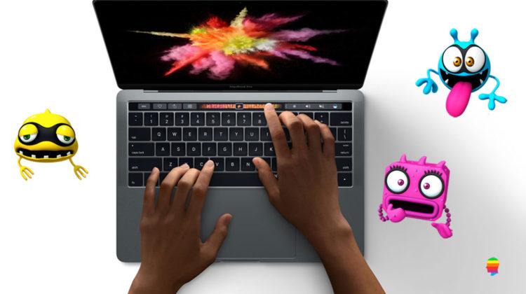 Rimuovere Virus da mac OS