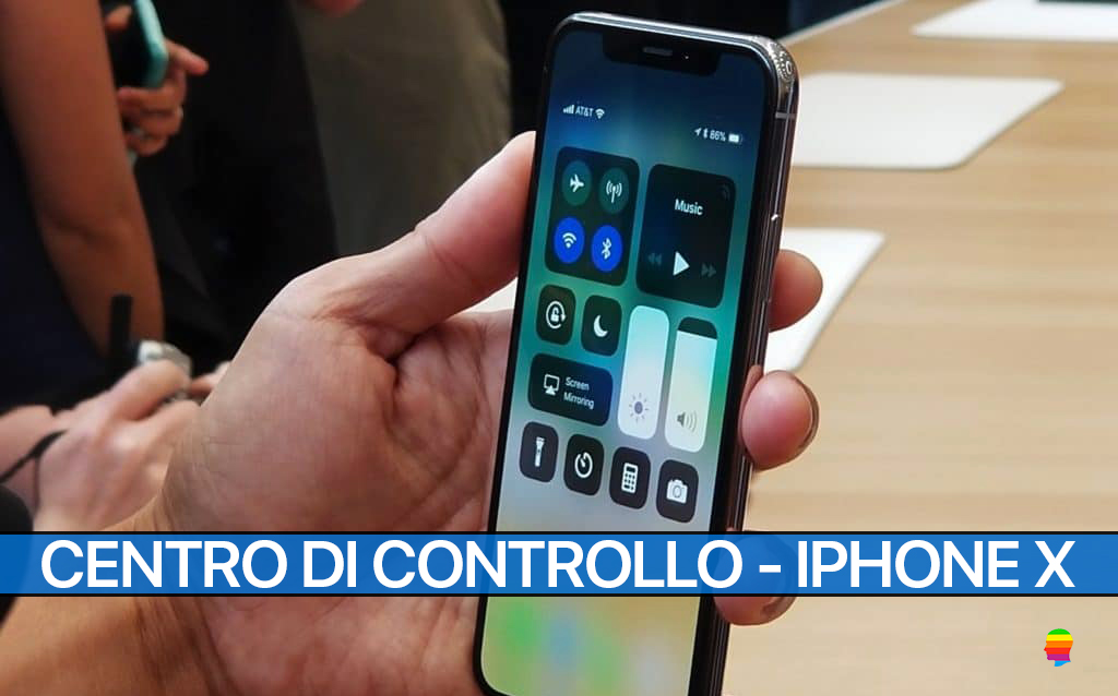 Come controllare l'uso dei dati cellulare su iPhone e iPad