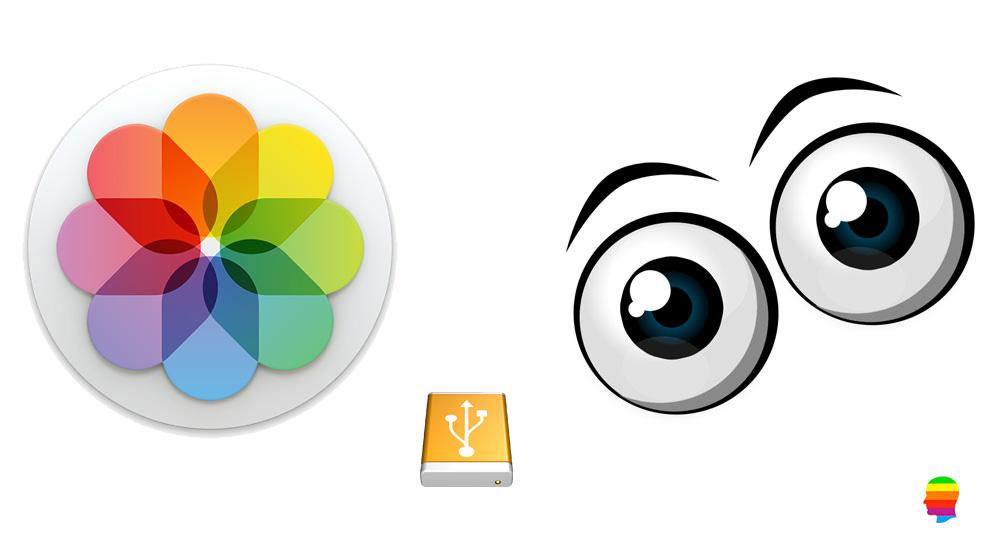 Scaricare tutte le foto e i video da iCloud su Mac e PC