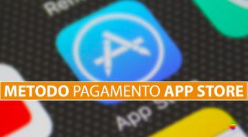 App Store richiede metodo pagamento per App gratuite