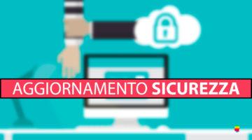macOS High Sierra, rilasciato Aggiornamento di Sicurezza 2018-001